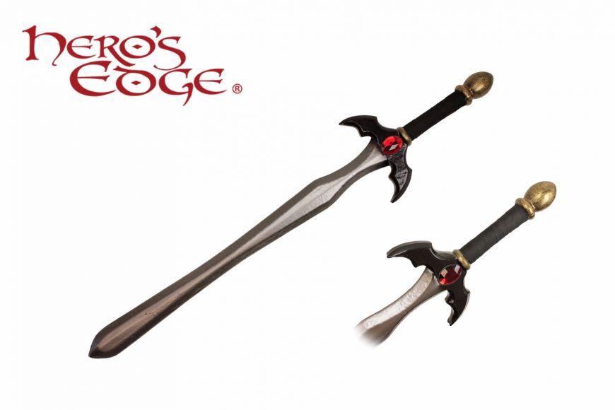"""33 1/2"""" Foam Sword"""