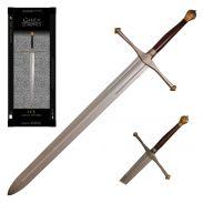 """53"""" Game of Thrones, Foam Ice Sword"""