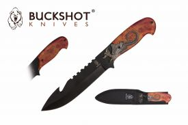 11-inch Dragon Hunting Knife