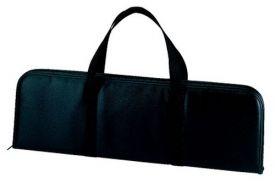 BLACK SAI CASE 11-inch X 7-inch