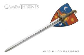 Game of Thrones, Brienne of Tarth's Oathkeeper