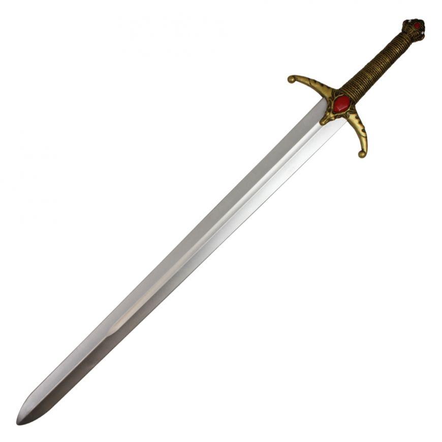 """Game of Thrones, 37-3/4"""" Widow's Wail Sword - G-OT116"""