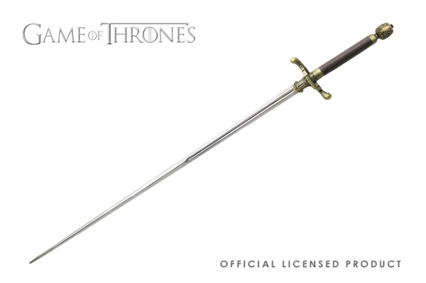 Game of Thrones, Arya Stark's Needle