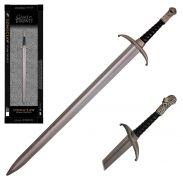 "45"" Game of Thrones, Foam Longclaw Sword"