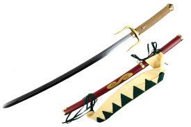 """41"""" Hero Sword (Tan)"""