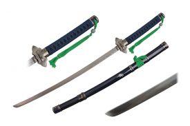 "41"" Hero Sword (Blue)"