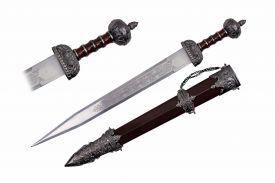 31 ROMAN SHORT SWORD-inch