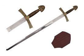 43 SWORD-inch