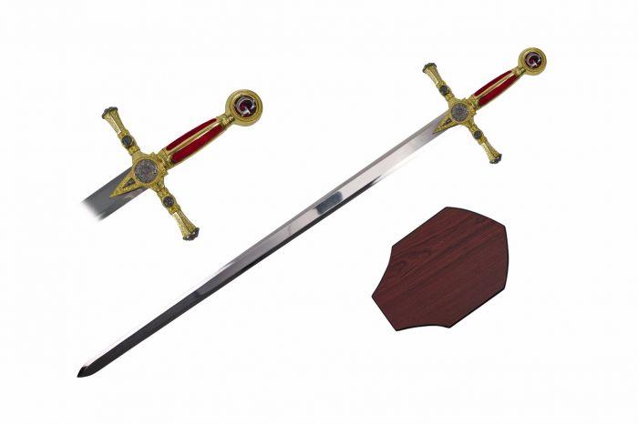 "Sword Suitable For Dolmar PS5105C 33 cm 325/"" 56 TG 1,5 mm Guide Rail Bar"